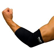 Select Elastic Elbow support S - Bandáž