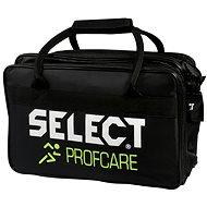 Select Junior medical bag - Lekárska taška