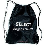 Select Sportsbag II - Batoh