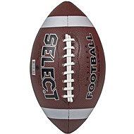 Select American Football - syntetická koža vel. 5 - Lopta na americký futbal