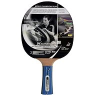 Donic Waldner 800 vr. DVD - Raketa na stolný tenis