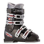 Alpina J4 čierna 230 - Topánky