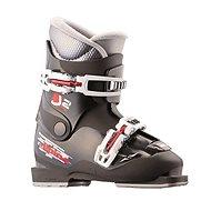 Alpina J2 čierna 200 - Topánky