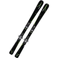 Elan Amphibio 9 Power Shift + EL 10 176 - Zjazdové lyže