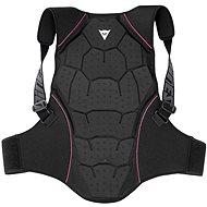 Dainese Back Protector Soft Flex Lady chránič chrbtice S - Chránič