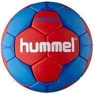 Hummel Premier Handball 2016 Veľ. 3 - Hádzanárska lopta
