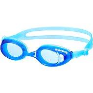Swans Juniorské plavecké okuliare SJ-23N Blue - Okuliare