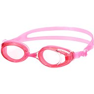 Swans Juniorské plavecké okuliare SJ-23N Pink - Okuliare