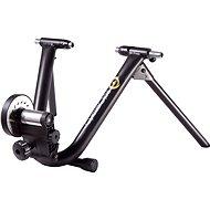 CycleOps Mag + - cyklotrenažér