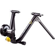 CycleOps Magneto - cyklotrenažér