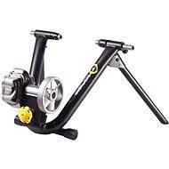 CycleOps Fluid2 - cyklotrenažér