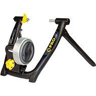 CycleOps SuperMagnety Pre - Cyklotrenažér
