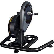 CycleOps Silencer Direct Drive - cyklotrenažér