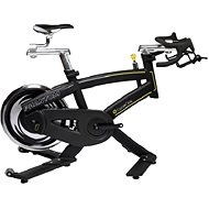 CycleOps Phantom 1 - cyklotrenažér