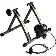CycleOps Tempo H Mag - cyklotrenažér