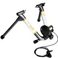 CycleOps Tempo Mag + - cyklotrenažér