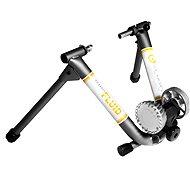 CycleOps Tempo Fluid - Cyklotrenažér