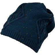 Sherpa Kim Nap blue - zimné čiapky