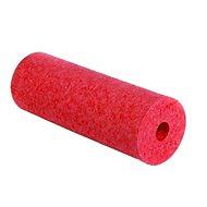 Blackroll Mini červený - Masážny valček