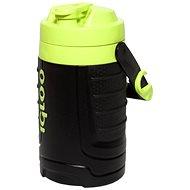 Igloo chladiaca športová fľaša Proformance - Športová fľaša