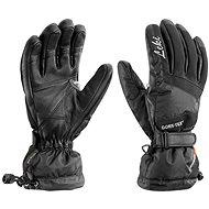 Leki rukavice Scale Lady S black 075 - Palica