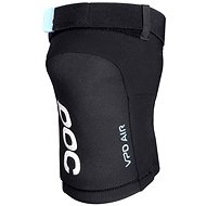 POC Joint VPD Air Knee Uranium Black M - Chránič