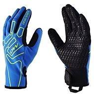 OW Tobuk 4-Finger Glove Black veľ. 9 - Rukavice
