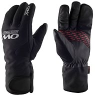 OW Tobuk 4-Finger Glove Black veľ. 12 - Rukavice