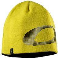 OW Outlander Beanie Yellow - Čiapka