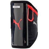 Puma PR Aj Šport Phone Armband Shock vel. L / XL - Puzdro na mobilný telefón