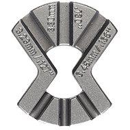Cyclo Tools centrovací kľúč oceľ Cyclo Tools - Kľúč