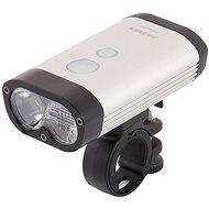 Ravemen PR600 svetlo / PowerBank / - Svetlo na bicykel