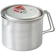 MSR Titan Kettle 850 ml - Kanvica