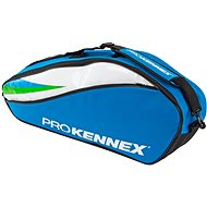 Single bag - Športová taška