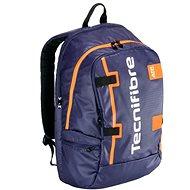 Tecnifibre Rackpack - Športová taška