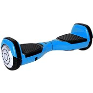 Razor Hovertrax 2.0 modrý - Hoverboard
