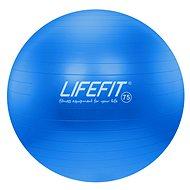 Lifefit anti-burst 75 cm, modrá