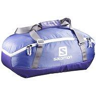 Salomon Prolog 40 Bag Baja Blue/Spectrum Blue