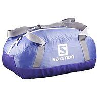 Salomon Prolog 25 Bag Baja Blue/Spectrum Blue