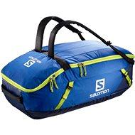 Salomon Prolog 70 Backpack Surf The W/Acid Lime