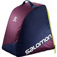 Salomon Original Bootbag Maverick/Acid Lime
