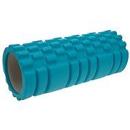 Lifefit Joga Roller A01 tyrkysový - Masážny valček