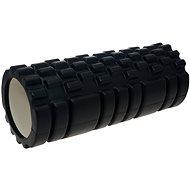 Lifefit Joga Roller A01 čierny - Masážny valček