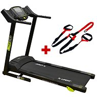 Lifefit TM-1001 - Fitness stroj