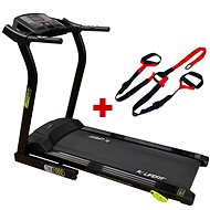 Lifelit TM-1002 - Fitness stroj