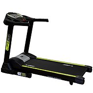 Lifelit TM-1005 - Fitness stroj