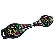 SULOV Snakeboard Sulov Dream - Snakeboard