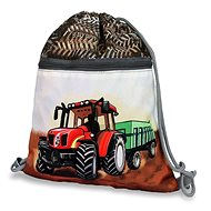 Emipo Traktor - Vrecko na prezúvky