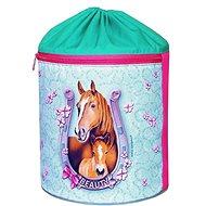 Emipo Beauty valcový - Vrecko na prezúvky