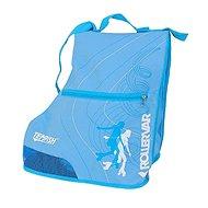 Skate bag Sr. blue - Športová taška